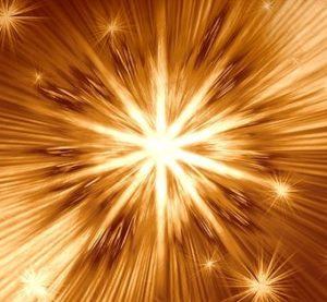 Dětské básničky: Ať vždy září hvězda zlatá (z rubriky Vánoční básničky)