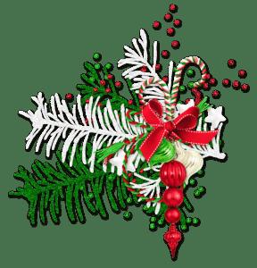 Dětské básničky: Vánoce se kvapem blíží (z rubrik Vánoční básničky, Zhudebněné básničky)