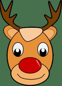 Dětské básničky: Jelene, ó jelene (z rubriky Říkanky pro nejmenší)