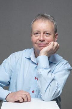 Jiří Ryšánek: Dětské básničky - Každý týden nové básničky pro děti – ke čtení i k recitaci