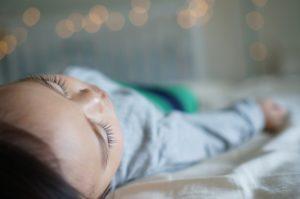 Dětské básničky: Jakoubkovo ranní probuzení (z rubrik Říkanky pro nejmenší, Zhudebněné básničky)