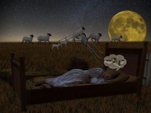 Dětské básničky: Houpity, hou (z rubrik Básničky na dobrou noc, Krátké básničky)