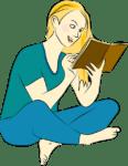 Dětské básničky: rubrika Básničky pro maminku